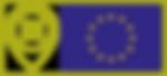 RZ_vesecon_eu_icon_RGB.png
