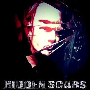 ShatteredScars.jpg