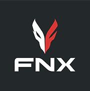 FNX.png