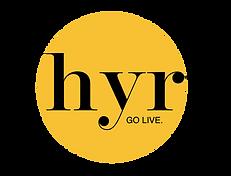 Hyr Live Logo - Black Font.png