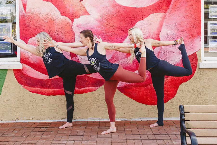yogastory2021-5w6a7304.jpg