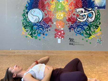 3 Breathing Exercises to Manage Stress