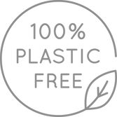 plastic-free-icon.png