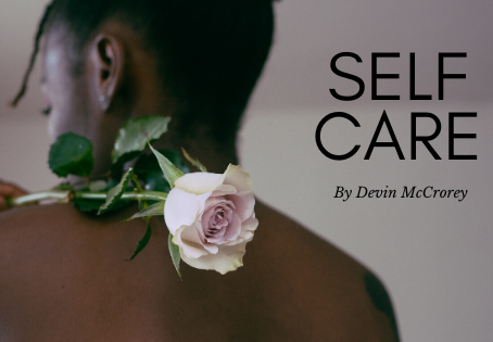 Self-Care or Commercial Nonsense: A Closer Look