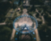 Walibi-2.jpg