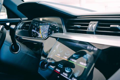 Audi E-tron-08.jpg
