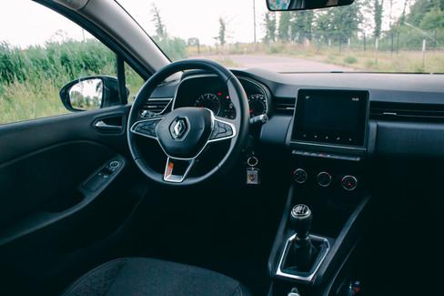 CLIO-09.jpg