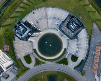 Rotterdam cirkel