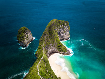 Bali-2.jpg