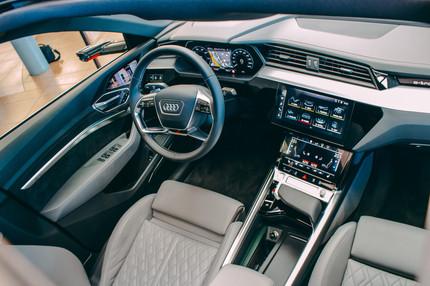 Audi E-tron1.jpg