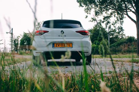 CLIO-02.jpg