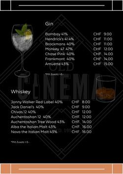 Gin_Whiskey_Page.jpg
