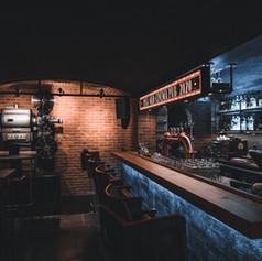Old Cinema Pub
