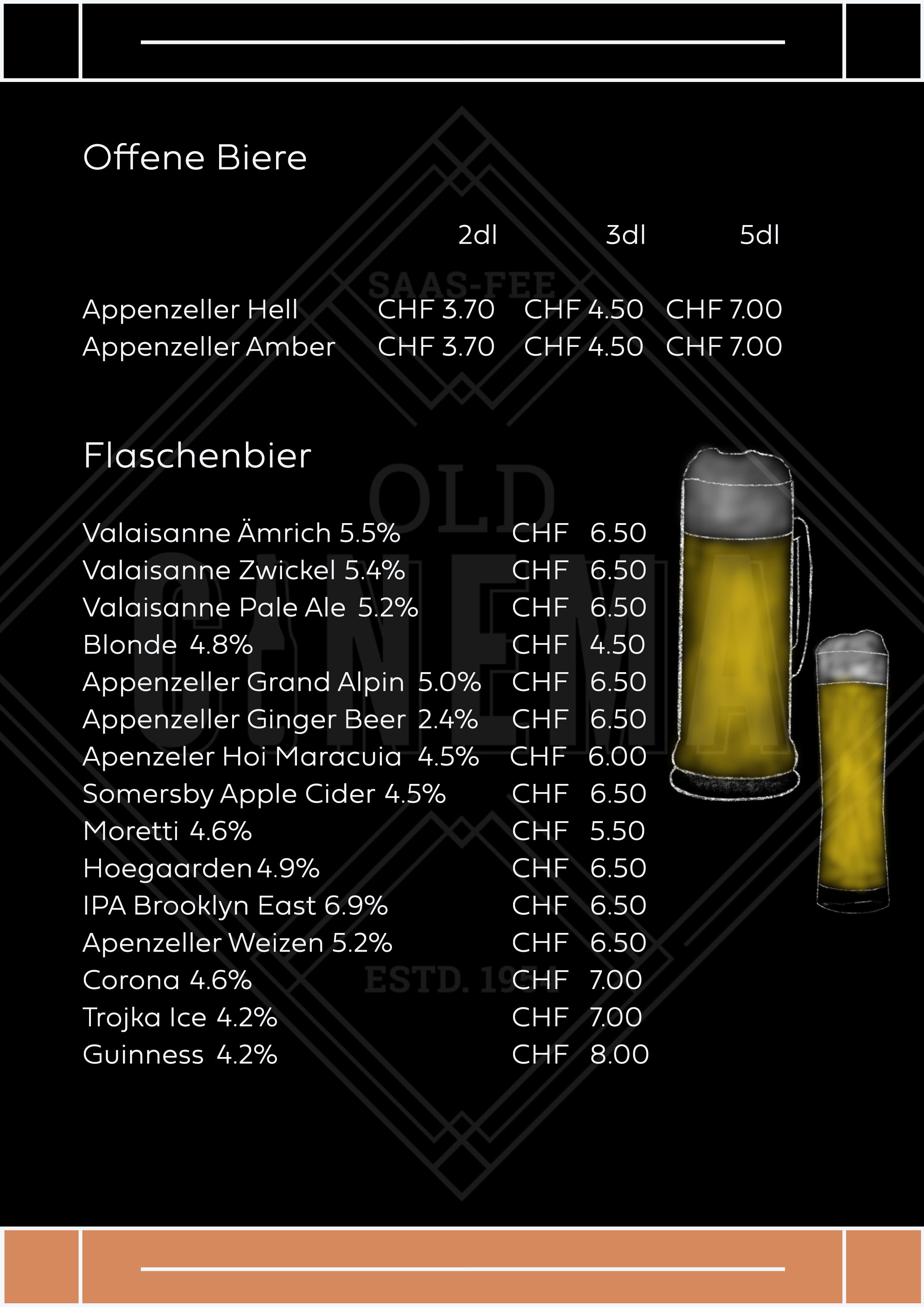 Bier_Page.jpg
