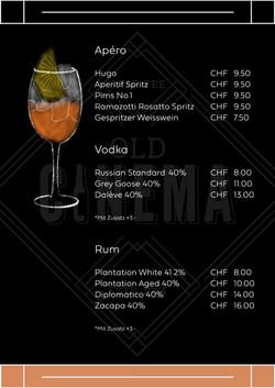 Apéro_Vodka_Page.jpg