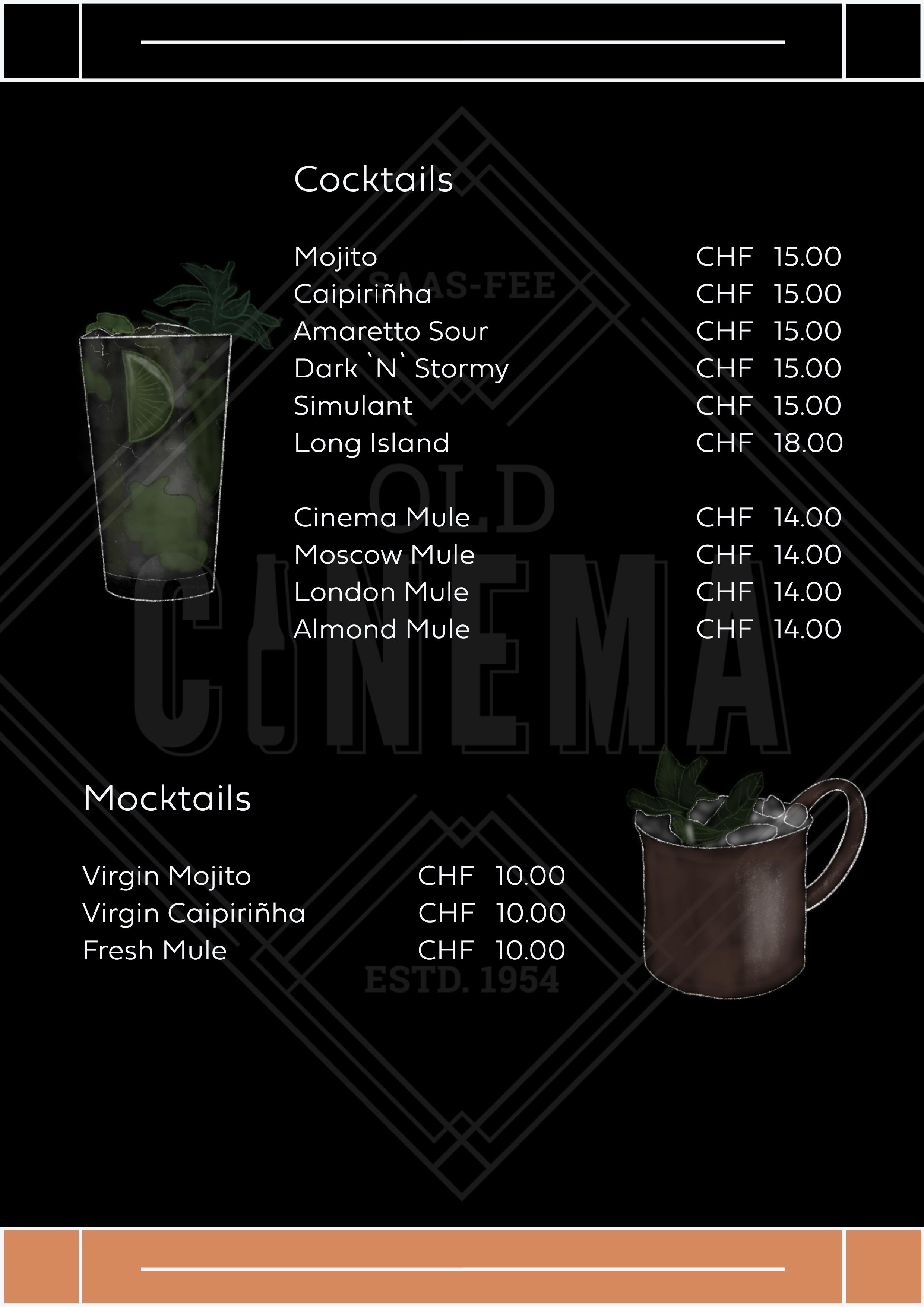 Cocktails_Mocktails_Page.jpg