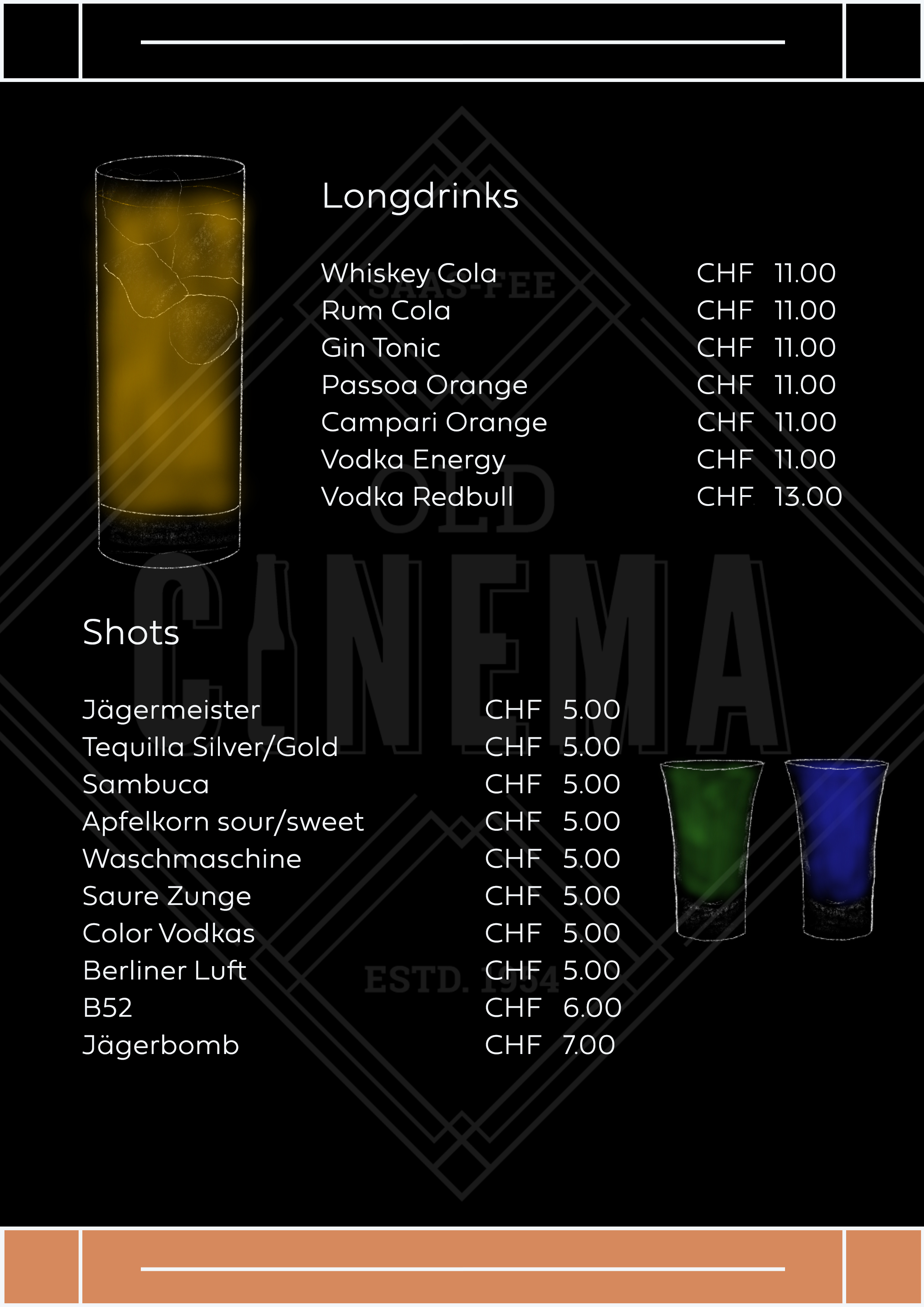 Longdrinks_Shots_Page.jpg