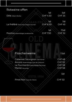 Rotwein.jpg