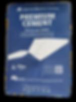Copy of Graemes Phone 04 2019 382_edited