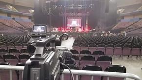 Concert 1.jpg