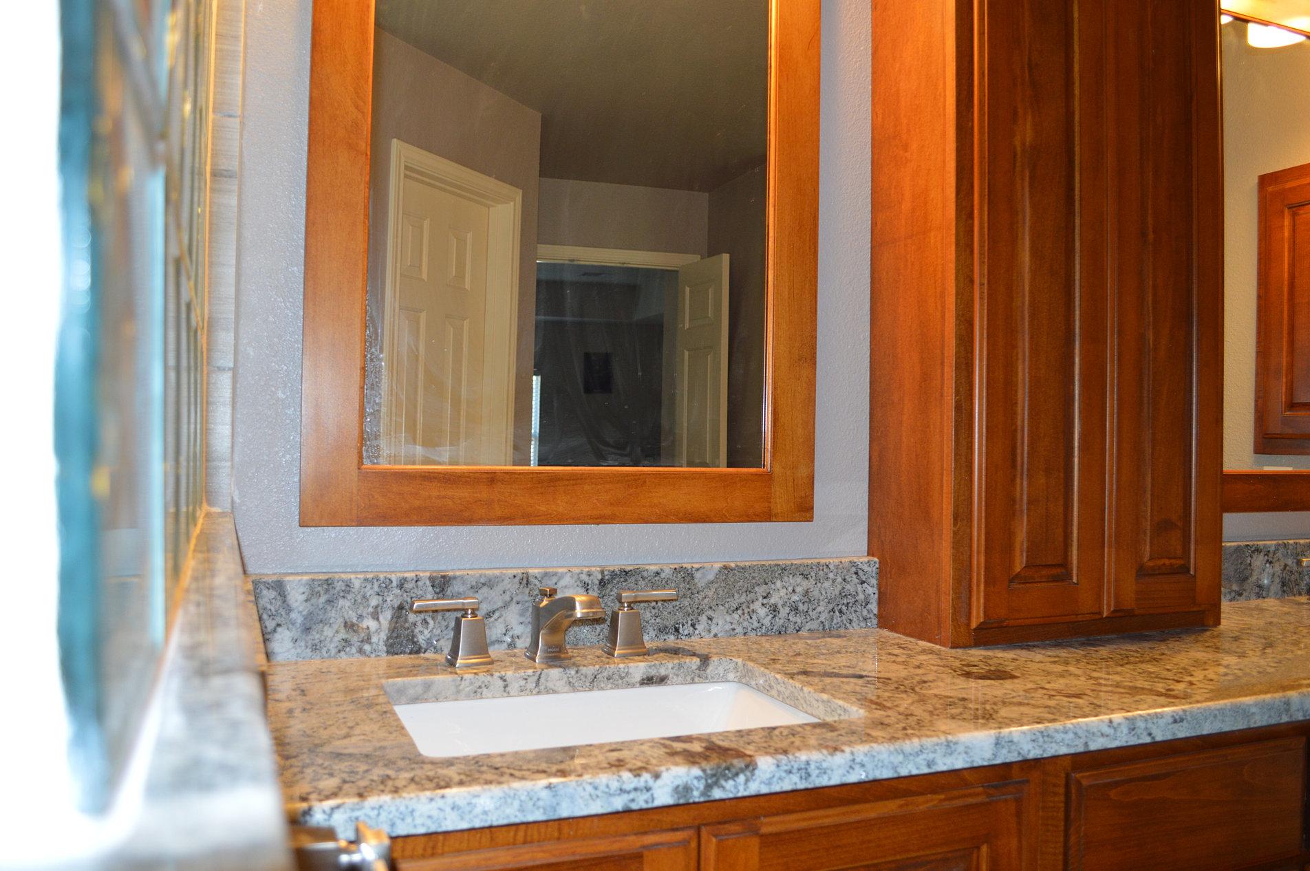 Transform Closet Into Bathroom Shower Roselawnlutheran