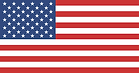 american-flag-2144392_960_720.png