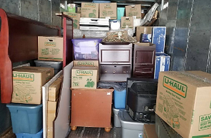 Office Moving Services, La Crosse, WI