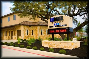 lee dental centers[1]-1.jpg