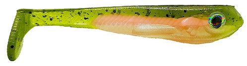 "3.5"" - Rainbow Trout"
