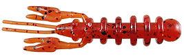 Red Crab.jpg