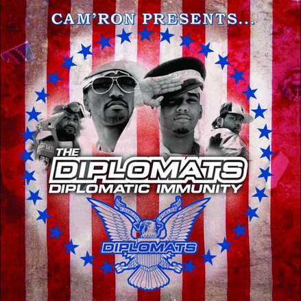 Diplomatic Immunity: A 10th Anniversary Reflection