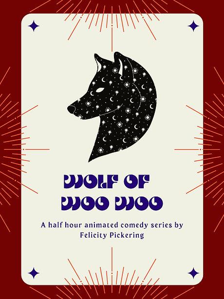 Wolf Of Woo Woo Poster.jpg