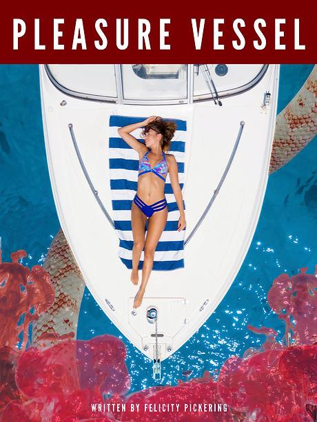 Pleasure Vessel Poster.jpg