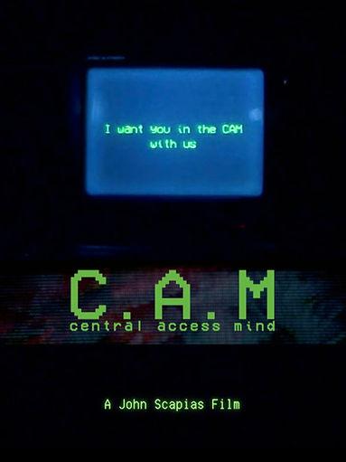 C.A.M Poster.jpg