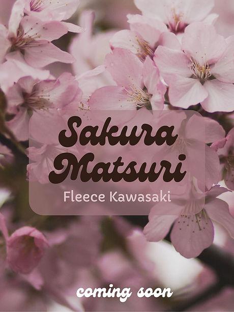 Sakura Matsuri.jpg