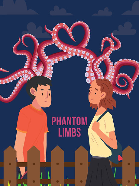 PHANTOM LIMBS POSTER.jpg