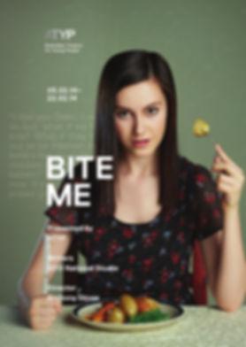 Bite Me 2.jpg
