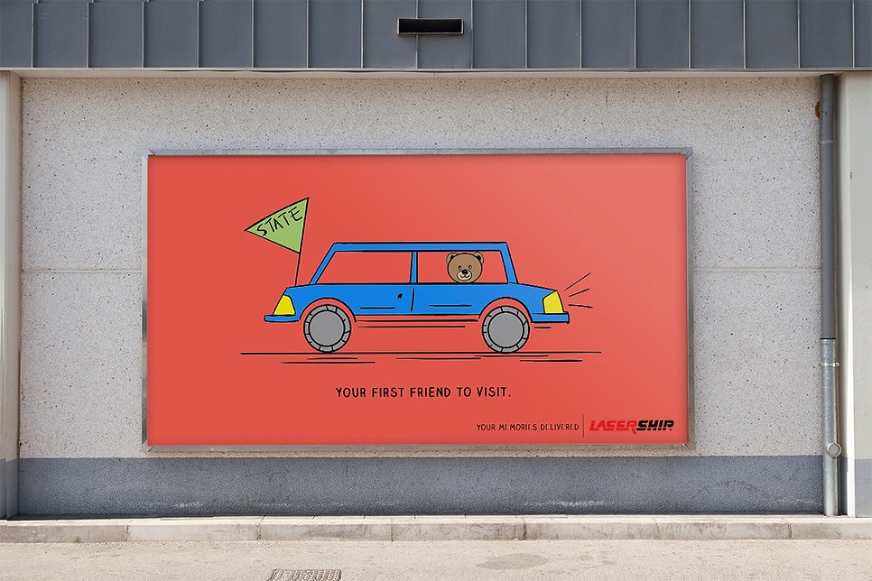 lasership bear billboard.jpg