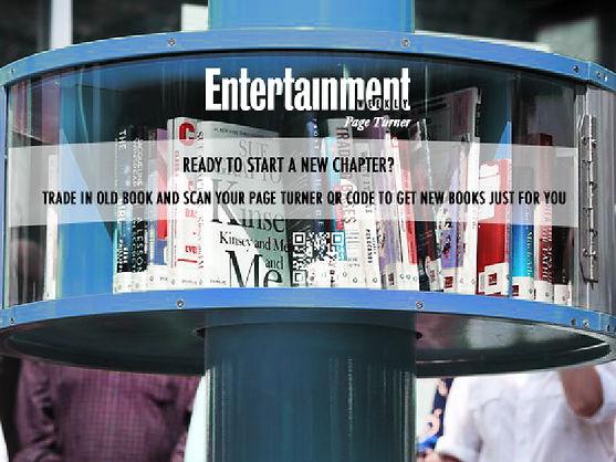 EW_Book Deposit.jpg