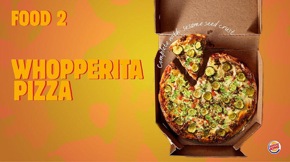 BK_Pizza_1.25.jpg