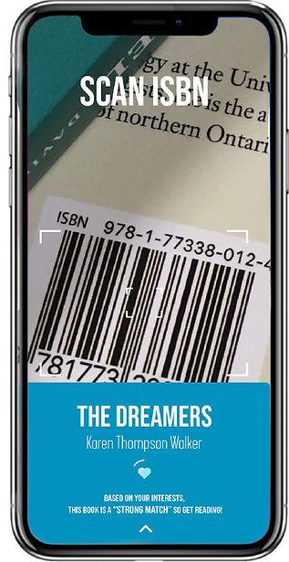 EW_ISBN Scan.jpg