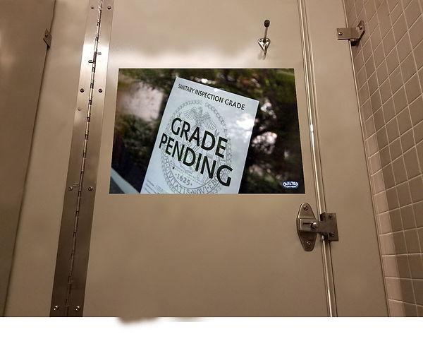 qn bathroom_v2.jpg