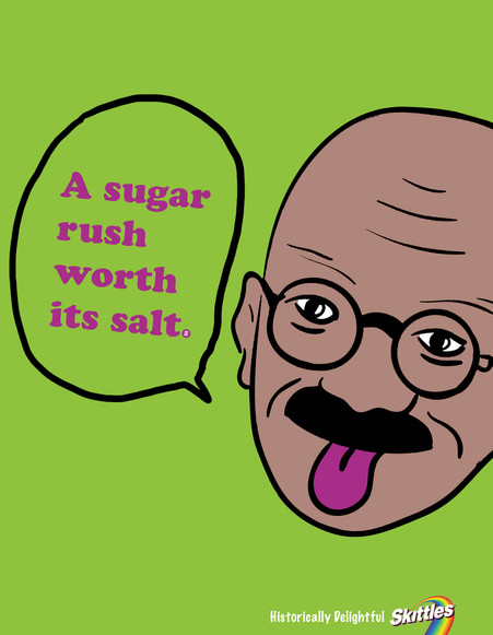 Skittles_Gandh_Large.jpg