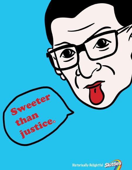 Skittles_RBG_Large.jpg