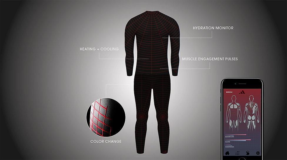 ADISPI_Innerwear_BG.jpg