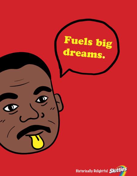 Skittles_MLK_Large.jpg