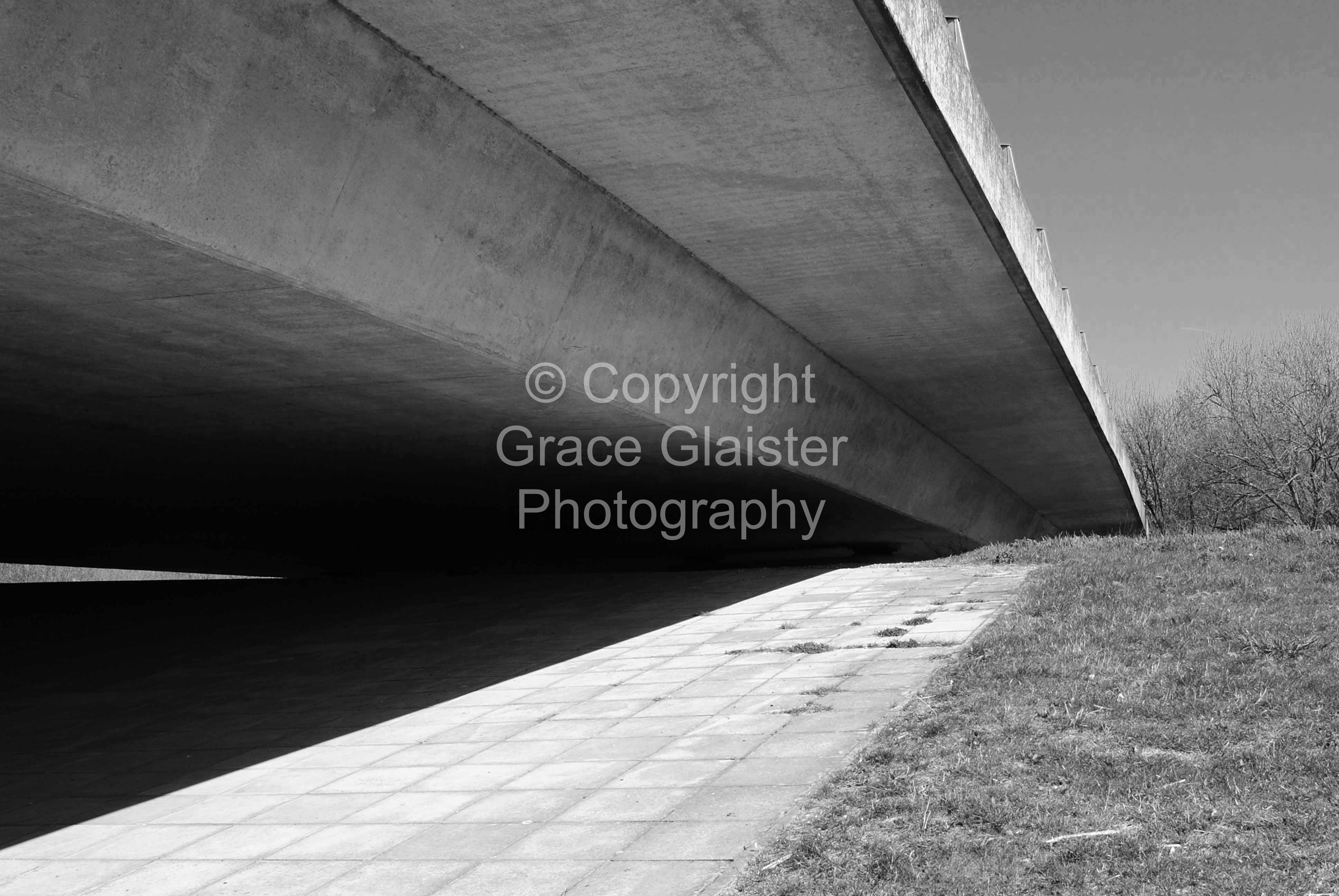 Angles by Grace Glaister