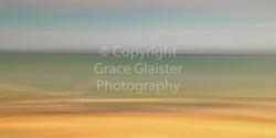Cley Beach by Grace Glaister