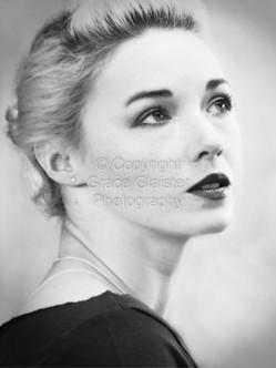 Emma by Grace Glaister