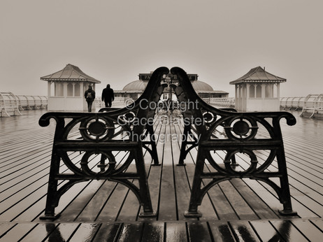 Chilly in Cromer by Grace Glaister.jpg